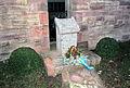 Buehl Gedenkstein zur Deportation fcm.jpg