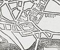 Bufalini 1551 Trastevere.jpg