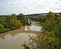 Buffalo Bayou From McKee Street Bridge (6366586679).jpg