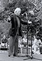 Bughouse Square, Studs Terkel, date unknown o3.jpg