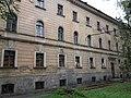 Building 2 of Kremenchuk military hospital 02.jpg