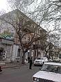 Building on Mirali Qashkay Street 12.jpg