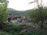 Bukova Glava, Leskovac, a04.JPG