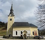Bukovscica Slovenia - church.jpg
