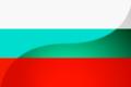 Bulgaria (Serarped).png