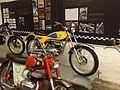 Bultaco Lobito MK6 74 1973 03.JPG