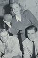 Bump Elliott and Bob Chappuis pose with Marlene Dietrich.png