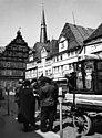 Bundesarchiv B 145 Bild-F008130-0001, Hameln.jpg