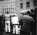 Bundesarchiv Bild 146-2003-0031, Berlin, Aufstand, Bauarbeiter.jpg