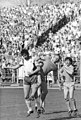 Bundesarchiv Bild 183-1986-0503-014, 1. FC Union Berlin - 1. FC Magdeburg 0-0 (cropped) (cropped).jpg