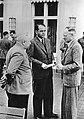 Bundesarchiv Bild 183-B21775, Berlin, Ley, Speer, Backe.jpg