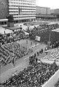 Bundesarchiv Bild 183-W0527-0108, Karl-Marx-Stadt, V. Festival der Freundschaft DDR-UdSSR.jpg