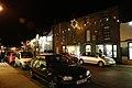 Bungay, Earsham Street at night - geograph.org.uk - 2720113.jpg