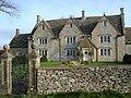 Burdon Court Farm, Tresham - geograph.org.uk - 301514.jpg