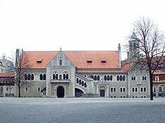 Burg Dankwarderode.jpg