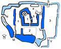Burg Koriyama Plan.jpg