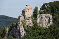 Burg Reußenstein (3).jpg