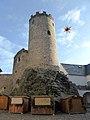 Burg Scharfenstein (15).jpg