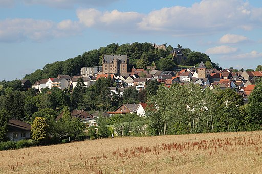 Burg Staufenberg (Hessen) (0043)