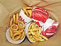 Burger King bag of goodies (30596371043).jpg