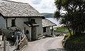 Burgh Island lane-4614884906.jpg
