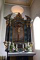 Burghaslach, Sy. Agydius-025.jpg