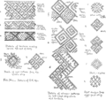 Burmese Textiles Fig34a.png