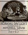 Burning Daylight (1920) - Ad 3.jpg