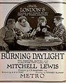 Burning Daylight (1920) - Ad 3.jpg