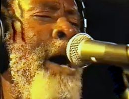 Burning Spear San Fransisco 29 sep 2008.jpg