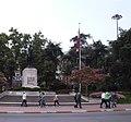 Bursa-heykel-Ataturk monument - panoramio.jpg