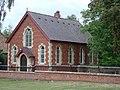 Burton Leonard Methodist Church - geograph.org.uk - 842486.jpg
