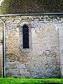 Bury (60), église Saint-Lucien, troisième travée du bas-côté nord-ouest.jpg