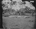 Burying of dead - NARA - 529064.tif