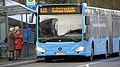 Bus-603-Im-Johannistal-Wuppertal2.JPG