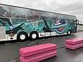 Bus de l'Élan béarnais - Bordeaux-Mérignac en octobre 2019.jpg