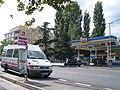 Bus stop in Sunny Beach.jpg