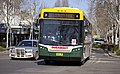 Busabout Wagga - Bustech 'SBV' bodied Volvo B7R (6686 MO) 6.jpg