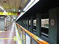 Busan-subway-114-Choryang-dong-station-platform.jpg