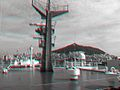 Busanfromferry-anaglyph.jpg