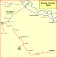 Busby Railway fixed.png