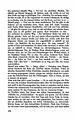Busch Werke v4 p 152.jpg