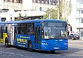 Buses in Sofia 2012 PD 20.jpg
