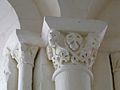 Bussière-Badil église chapiteau (25).JPG