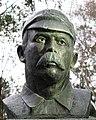 Bust of Joe Darling.jpg