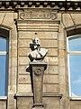 Buste Géricault.jpg