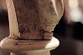 Buste de Faustine la jeune socle 2.JPG
