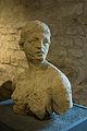 Buste de néréide - Musée romain d'Avenches.jpg