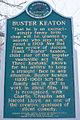 Buster Keaton-Muskegon.jpg