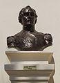Busto Gral. José Antonio Paez II.jpg